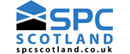 SPC Scotland