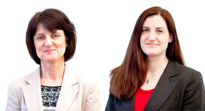 Property Manager & Conveyancing Solicitor at ELP Arbuthnott McClanachan
